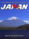 101 Amazing Facts About Japan (eBook)